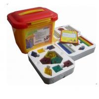 Quality Magnetic Toy QL-350E for sale