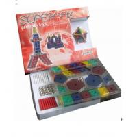 Quality Magnetic Toy QL-231D for sale