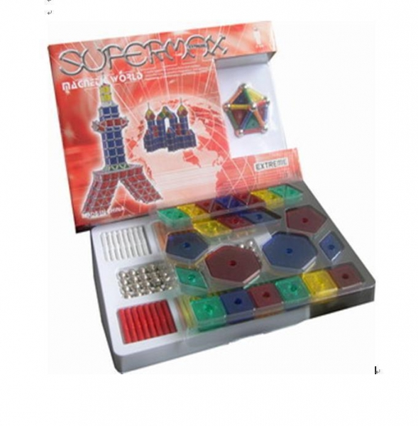 Buy Magnetic Toy QL-231D at wholesale prices