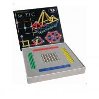 Quality Magnetic Toy QL-96A for sale