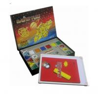 Quality Magnetic Toy QL-420E for sale