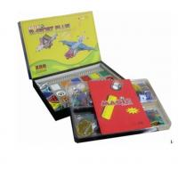 Quality Magnetic Toy QL-550E for sale