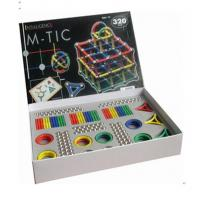 Quality Magnetic Toy QL-320E for sale