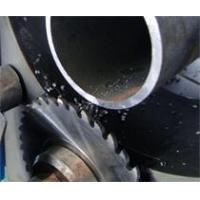 Quality Blades and Lubricant/Coolant Blades and Lubricant/Coolant for sale