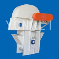 Quality TDTG bucket elevator for sale