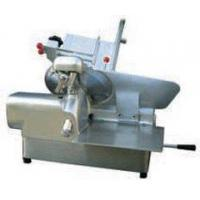 Meat Slicer BQPJ-II