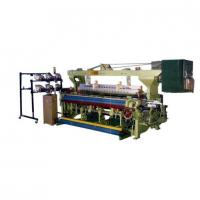 China GA736-III-180-280cm-Rapier Loom Series on sale