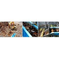 Quality Steel Scrap Processing Plant > for sale