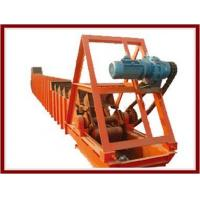 Quality T(L) Dewatering (Dredging Sump )Bucket Elevator for sale