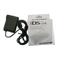 Quality NDSL AC adapter Details for sale