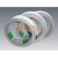 Buy cheap Double Side Acrylic Adhesive PET Tape(Solvent Based) from wholesalers