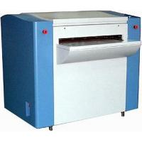 Quality LEOPARD 300 CTP Plate-setter for sale