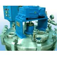 Buy cheap Production deaerator from wholesalers