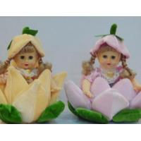 Quality water lily doll 1 for sale