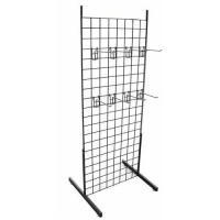 Quality Display Shelves for sale