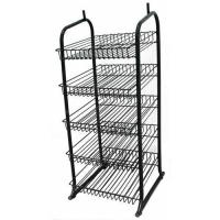 Quality Display Rack for sale
