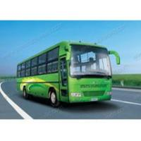 Quality ZK6790HA travel bus for sale