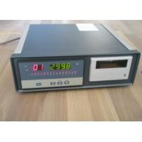 China 16 Channel Temperature Data... on sale