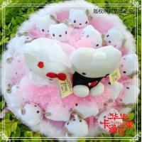 Buy cheap Kitty Cat from wholesalers