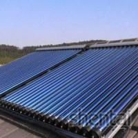 Buy cheap U Pipe Solar Collector from wholesalers