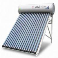 Quality Thermosyphon Solar Water Heater for sale