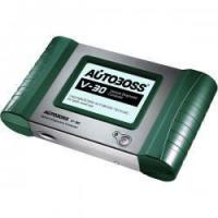 Quality Autoboss V30 update by internet for sale