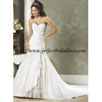 Quality Bridal gownHS0087 for sale