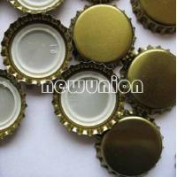 China Beer bottle cap Art.No.NU05645 on sale