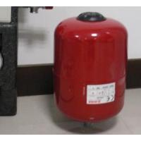 Buy cheap Expansion Tank from wholesalers