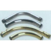 Quality Products name: The bending joints for sale