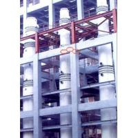 Quality SRL Hot Water (Water Vapor) Producing Graphite HCL Synthesis Furnace for sale