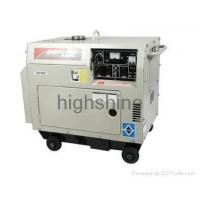 Quality Diesel generator for sale