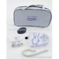 Quality VELFORM LASER DEPILATION PERMANENT HAIR REMOVAL for sale