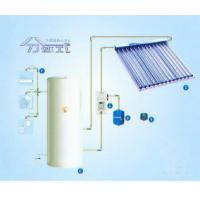 China Domestic hot water systems on sale
