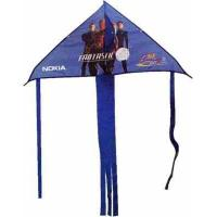 Buy cheap Inflatable Promotion F-011 from wholesalers