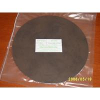 Buy cheap Silicon Monoxide SiO target from wholesalers