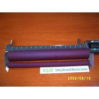 Buy cheap Lanthanum Hexaboride (LaB6) rod from wholesalers