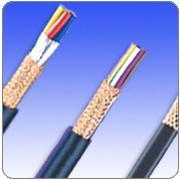 Quality PVC insulated shielded wire for sale