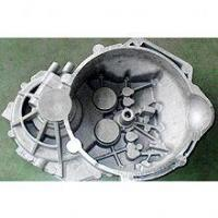 Quality Tool & mold clutch housing mold for sale