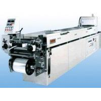 Buy cheap Production casting equipment from wholesalers