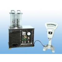 Buy cheap Laboratory deaerator from wholesalers