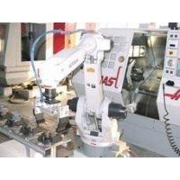 Quality YASKAWA Robot for sale