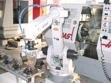 Buy YASKAWA Robot at wholesale prices