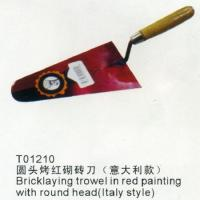Quality Cutting tool CT1012 for sale