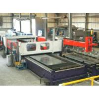 Quality NEWFIELD FABRICATIONS LASER CUTTING for sale
