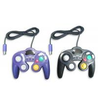 Buy cheap Wii Controller from wholesalers