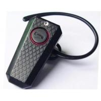 Buy cheap PS3 Bluetooth Earphone from wholesalers