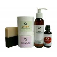 Quality O2 GLACIAL REJUVENATION SYSTEM (5pcs) for sale