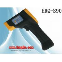 Quality Infrared thermometer HRQ-S90 for sale