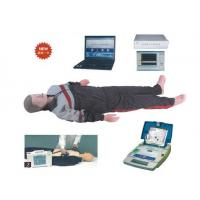 Quality CPR /AED training manikin for sale